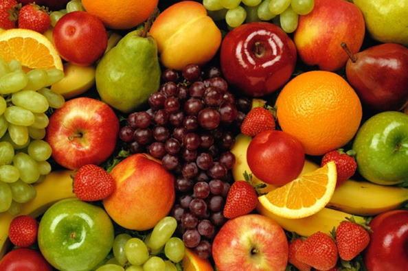 Ящики для фруктов